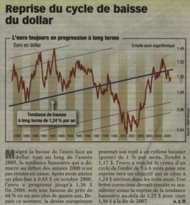 Investir_JDF_20060107_2