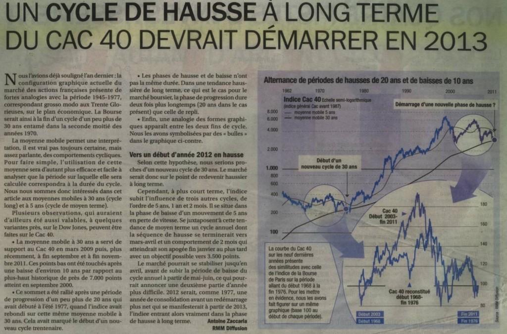 Investir_JDF_20120107