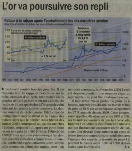 Investir_JDF_20120107_1