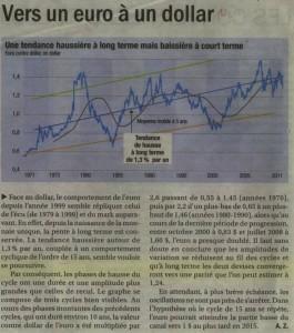 Investir_JDF_20120107_2
