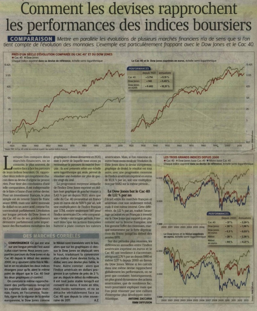 Investir_JDF_20130713
